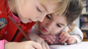 Parenting workshop for raising resilient children