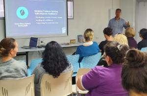Professional-Development-workshops