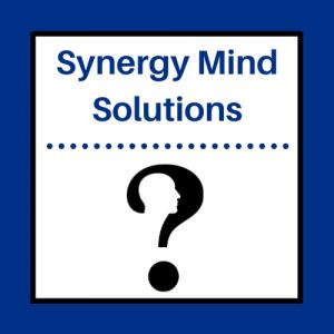 Synergy Mind Solutions Psychology Sunshine Coast