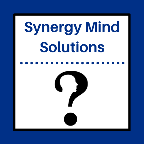 Synergy Mind Solutions Psychology Sunshine Coast