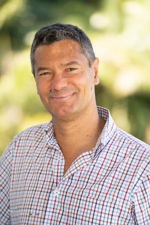 Brad Everton psychologist and life coach sunshine coast